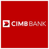 payment method cimb