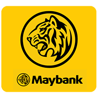payment method maybank